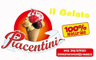 Bar-Piacentini-2