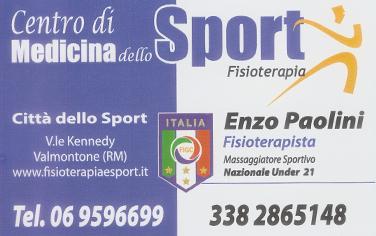 Centro-di-Medicina-dello-sport-2