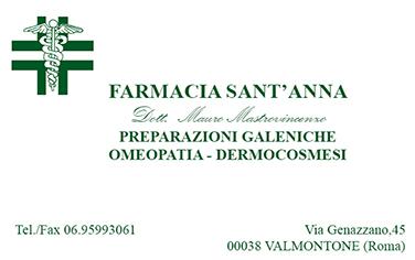 Farmacia-S.Anna_