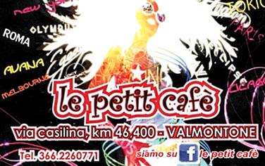 Le-Petit-Cafè