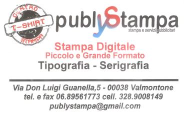 PublyStampa-2