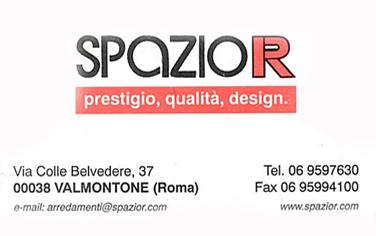SPAZIO-R-2