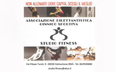 Studio-Fitness2