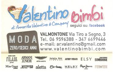 Valentino-Bimbi-1