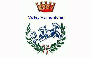 Volley-Valmontone-2