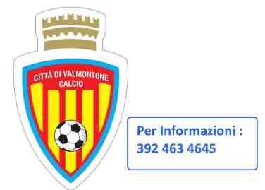 ADS_calcio
