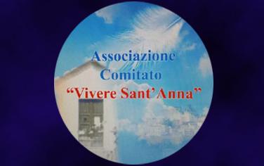 Associazione-Comitato-S.Anna-2