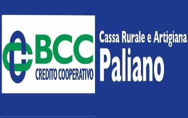 BBC_Paliano