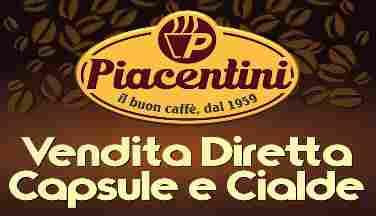 Piacentini-caffè-2b