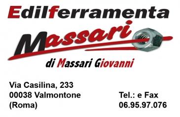 massari_bigliettino_1
