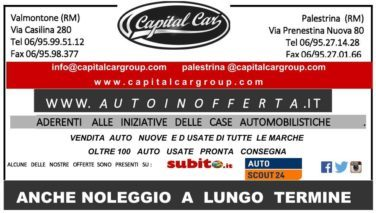 sponsor-Capital-Car-Group-24102017-e1511017875777