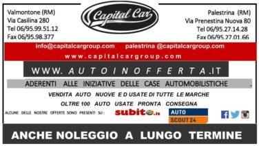 sponsor-Capital-Car-Group-24102017-e1511017875777