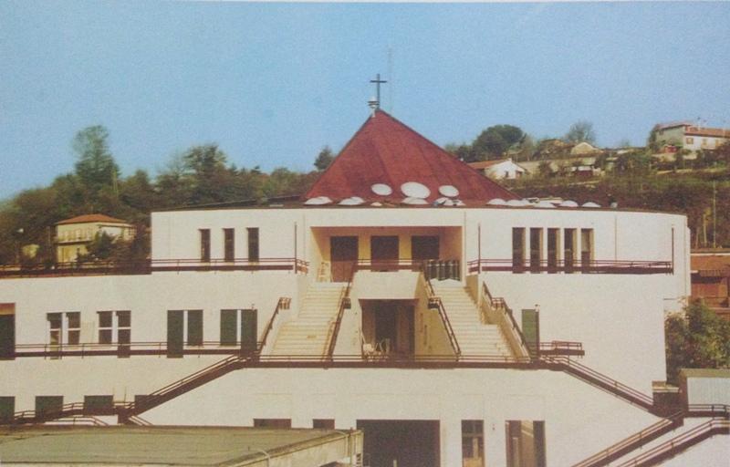 parrocchiasantanna1